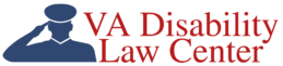 VA Disability Law Center